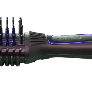 VERDICT SERIES PROFESSIONAL HEATED STYLER BRUSH