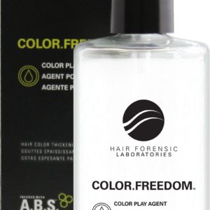 Color Freedom Hair Color Thickening Drops